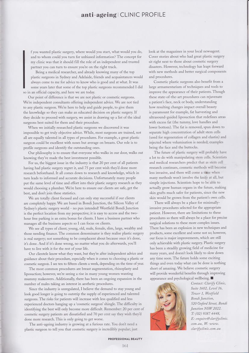 Professional-Beauty-magazine-interview-with-kate-moreland