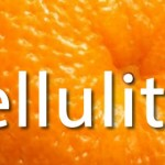 Cellulite, Cellulaze & Heaven
