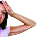 How Menopause Kills Your Youth