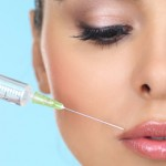 Is CO2 the new Botox?