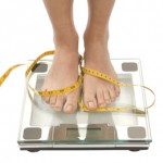What's stopping you from losing weight?