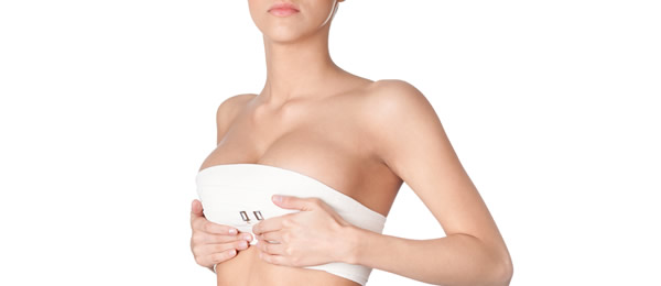 The Right Plastic Surgeon for Breast Augmentation Enlargement