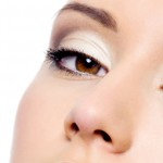 A Different View on Rhinoplasty