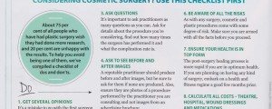 Good Health Magazine article with Kate Moreland